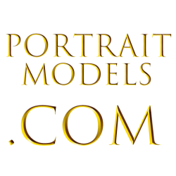 portrait-models.com