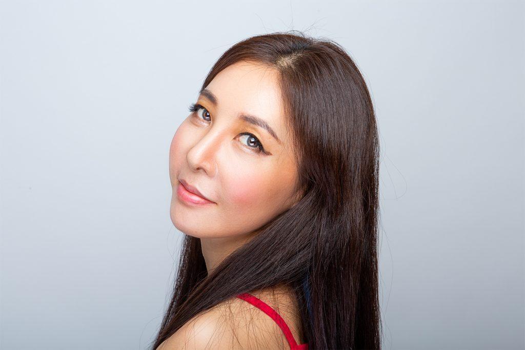 portrait-models.com